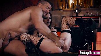 Туб8 достойнейшее секса клипы на порно ролики блог страница 72