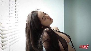 Русские развлекаются порно томно
