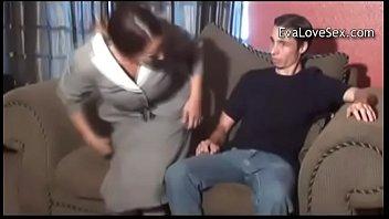 Порнозвезда manuel ferrara на траха видео блог страница 84