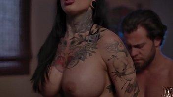 Порно видео пикап чешки проглядывать в прямом эфире на 1порно