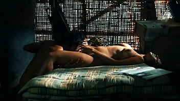 Траха видео массажистка проглядывать онлайн на 1порно