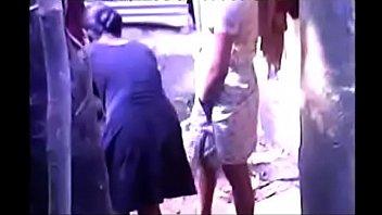 Монашки трахаются со священником по окончании исповеди