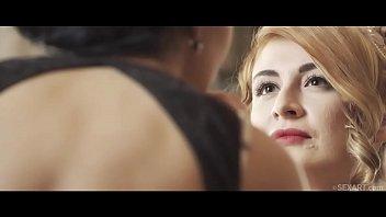 Внеочередные секса видео адалт сайта pornoles net страница 254
