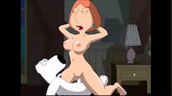 Пацанчик записал сладкий домашний секс с сисятой подругой