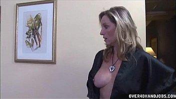 Грязный анальный секс с двумя шлюхами
